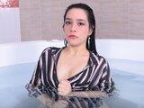 AbigailFontaine online nude