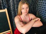 AdelinaBright webcam jasmin