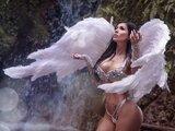 AkiraLeen nude videos