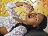 Alett xxx pictures