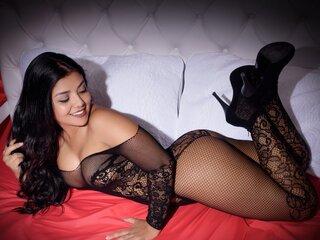 AlhanaLee pussy xxx