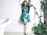 AmeliaGracile livejasmin.com photos