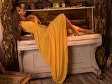 AmeliaReea jasmine livejasmin.com