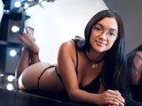 AmelieDash jasmine online