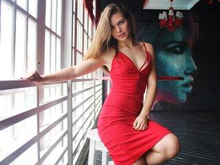 AngelVerona camshow online