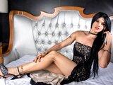 AngelinaBruce videos adult