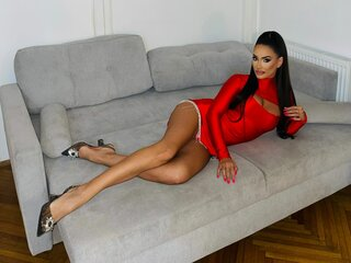 AnnaKarev online naked