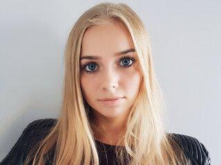 blondecuteness webcam video