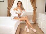 BriannaDice sex webcam
