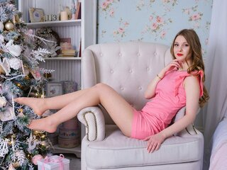 ChloeNLive adult pictures