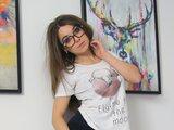 CindySweet20 nude fuck