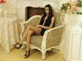 DevonaDivine livejasmin.com hd