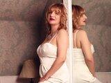 EroticMadame livejasmin.com anal