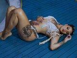 FaithSteel sex jasmine