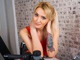 FatalLovelyGabe pics jasmin