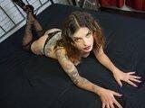 GemmaGypsy webcam anal