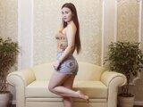 HayleyHot nude webcam