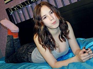 HayleyKaty toy online