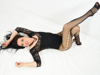 IreneHoney private pics