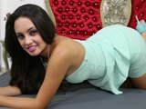 JuliArmero recorded livesex