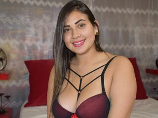 JulietaBaezz real videos