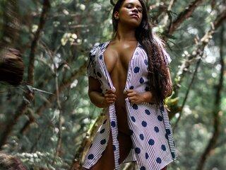 KarinaVelez show naked