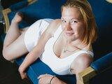 KatarinaLUV livejasmin.com jasmin