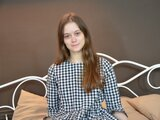 KayaGrey video livejasmin