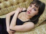 LinaRichie show videos
