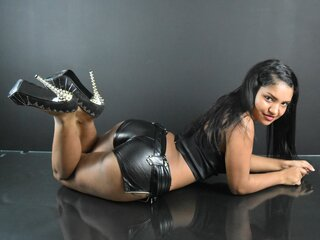 lindacrawfor livesex pictures