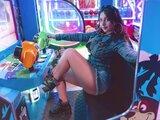 LucyWalcott webcam livejasmine