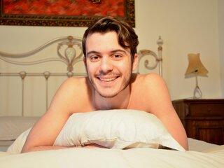MarcoGreyR show nude