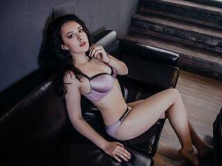 MonikaKay fuck porn