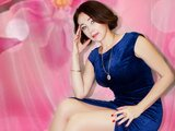 NadiaHopeH pictures toy