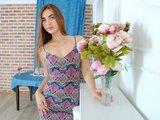 NicoliViva naked photos
