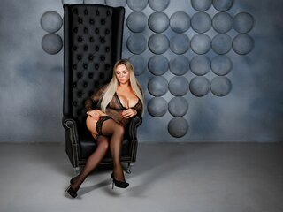 PamelaPlay lj anal