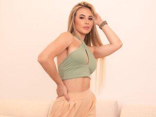 PaulinaVelez porn naked