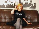 RosieBlond cam show