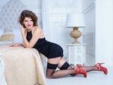 SabrinaForman naked video