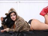SaraMontoya jasmine nude