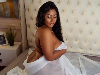 SerenaBlack private online