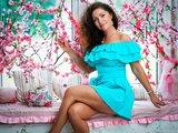 Shantia livejasmin.com camshow