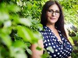 SophiaxLovely online livejasmin.com