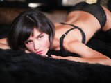 VikkyTaylor livejasmin private